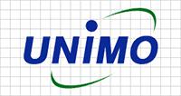 ユニモテクノロジー株式会社